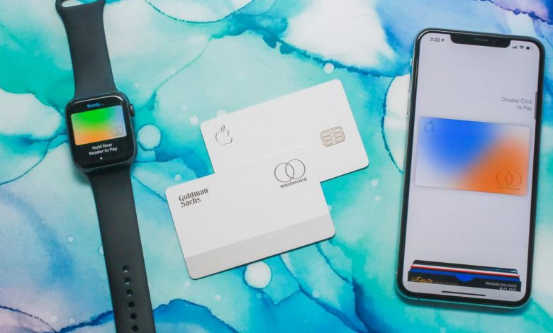 Apple Card outage resolved hours after affecting all users