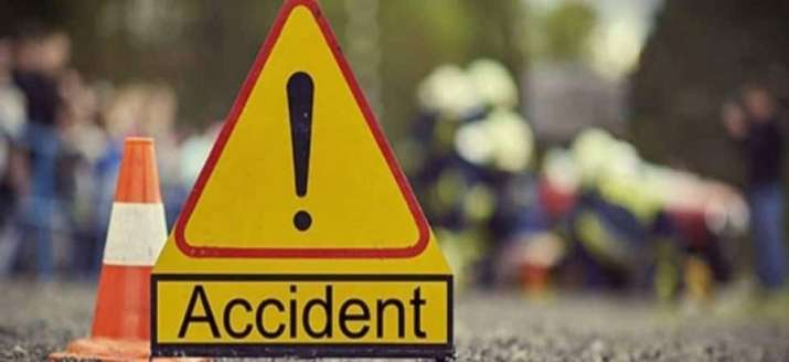 3 Army jawans die as vehicle falls into gorge near