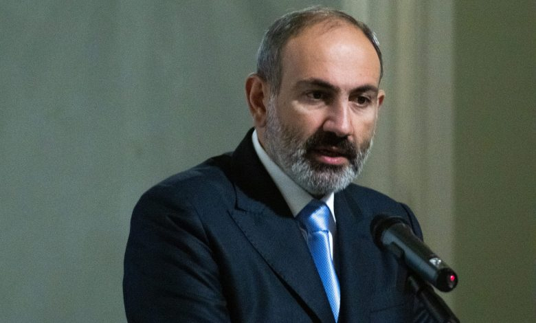 Assessing Armenia's post-war election   New Europe