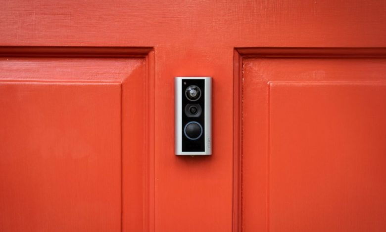 Best Prime Day 2021 Ring deals available now: Buy a $45 Ring Video Doorbell Wired, get a free third-gen Echo Dot