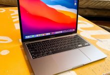 Best Prime Day 2021 laptop deals: Save on MacBook Pro, Acer, Gateway Notebook and more