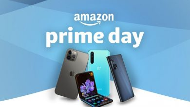 Best Prime Day phone deals before the sale: Save on Samsung Galaxy S21 Plus, Google Pixel and more
