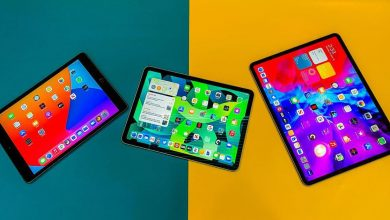 Best early Prime Day iPad deals: Save $60 on iPad Air, $30 on 10.5-inch iPad