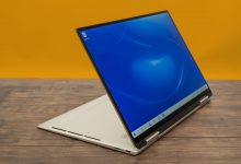 Best early Prime Day laptop deals: Save $500 on Dell XPS 13, $200 on an MSI Prestige 14 and more