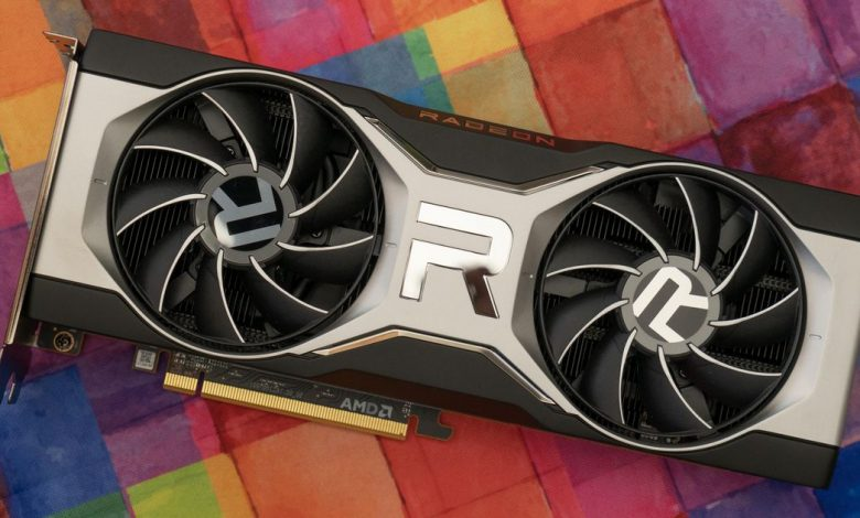 Best graphics card for gamers and creatives in 2021