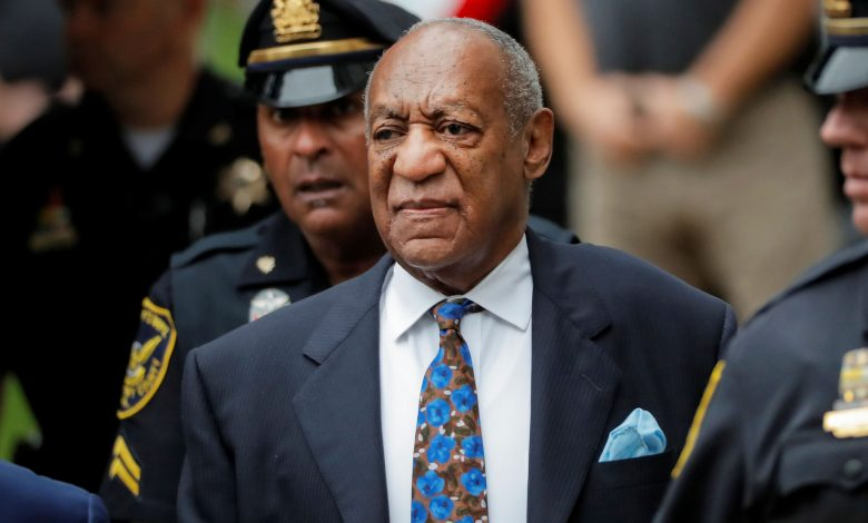 Bill Cosby to be released from prison after court overturns sex assault conviction