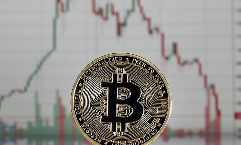 Bitcoin falls below $30,000 after China's crackdown: Everything you need to know