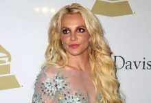 Pop star Britney Spears is opening up to her fans about her true feelings on Instagram.