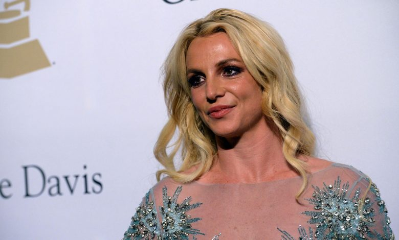 Britney Spears has wanted to end conservatorship for years