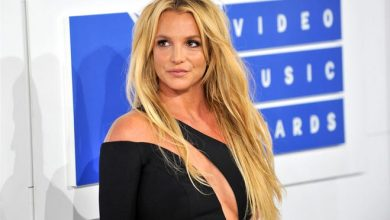 Britney Spears' decision to speak publicly is one many abuse survivors make as they attempt to reframe the stories that have come to define them.