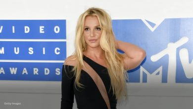 Britney Spears speaks, wants 'abusive' conservatorship to end