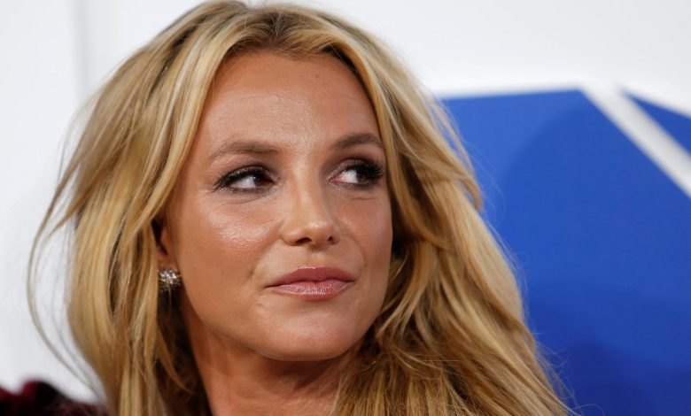 Britney Spears wasn't behind petition to end conservatorship, new docs show