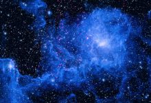 By Studying Thousands of Young Stars, New Information Has Emerged