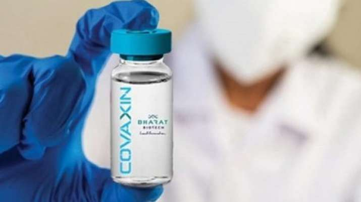 The Hyderabad-based vaccine maker will now be applying for