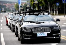 China's transportation industry leaders weigh in on Covid-19 impact