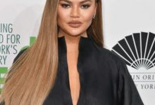 """Last month, Chrissy Teigen issued an apology to Courtney Stodden. """"I'm mortified and sad at who I used to be,"""" the cookbook author posted to Twitter."""