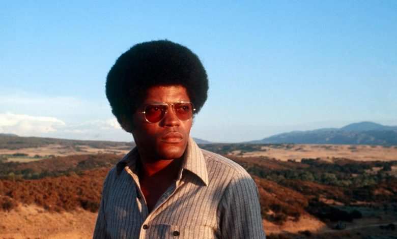 Clarence Williams III, 'The Mod Squad' and 'Purple Rain' Star, Dies at 81