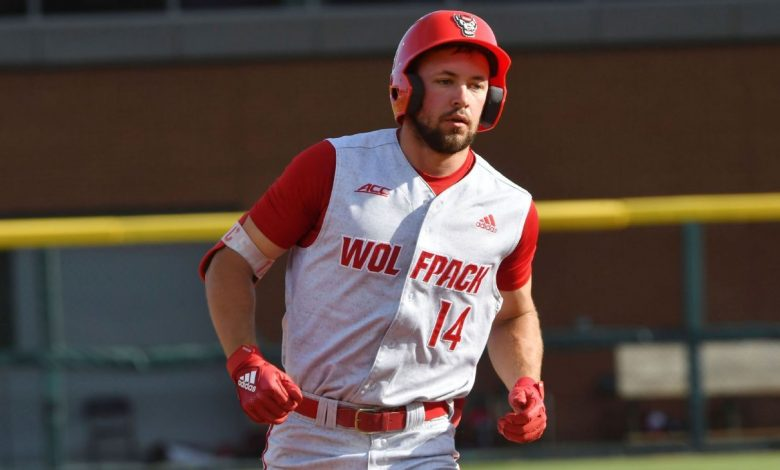 College baseball - What you need to know about each 2021 College World Series team