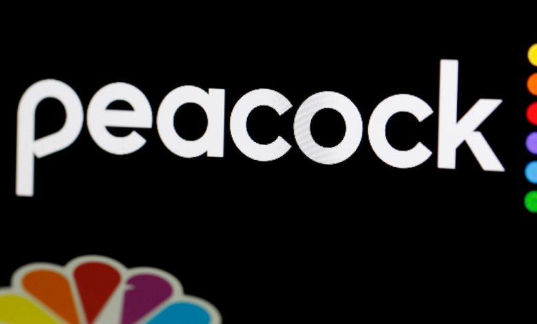 Comcast has big streaming dreams to compete with Netflix and Disney