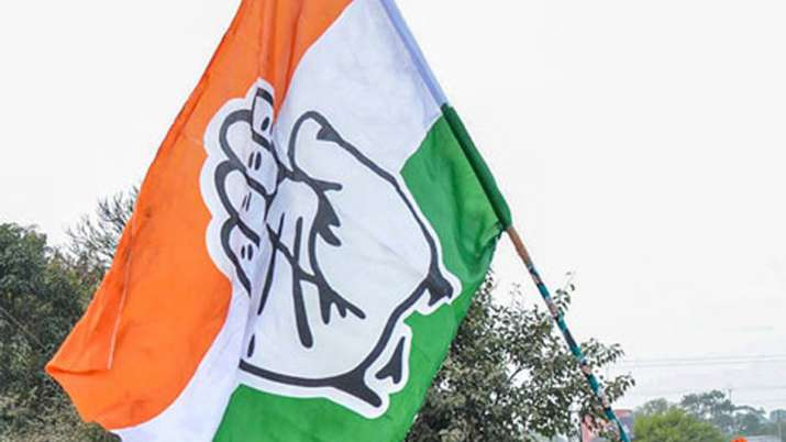 Congress to protest against fuel price hike, rising