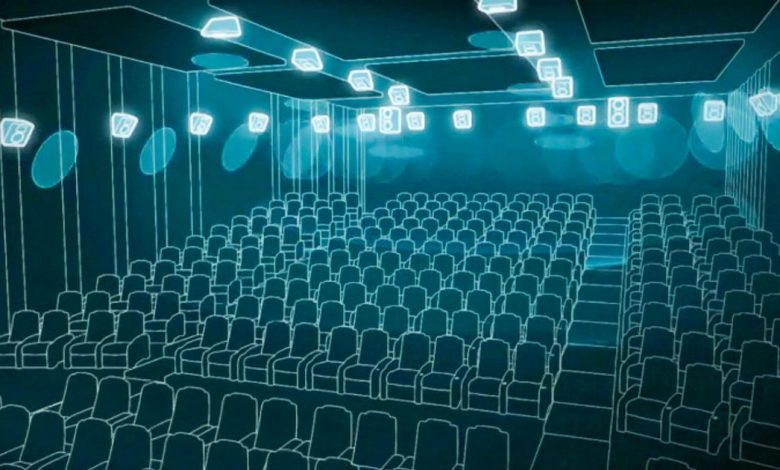 Dolby Atmos: What you need to know about the spatial audio format