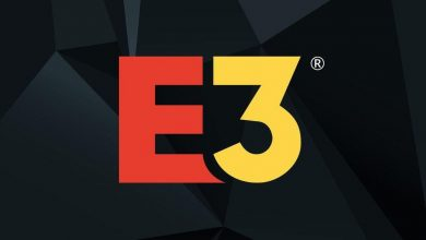 E3 2021 is all-digital. Next summer, it may finally be back in person, but different