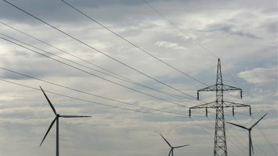 EU approves €60.4 million funding for windfarms at Poland's Banie and Sepopol