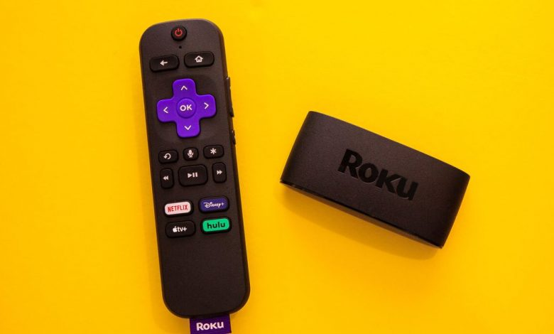 Early Prime Day 2021 deals on Roku and Google streaming devices