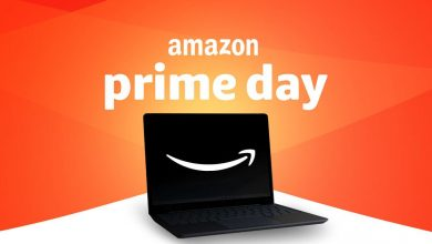 Early Prime Day gaming laptop deals at Amazon and elsewhere