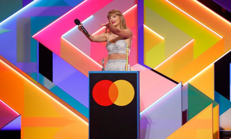 Epic Games v. Apple: A Taylor Swift-inspired ode to the antitrust lawsuit