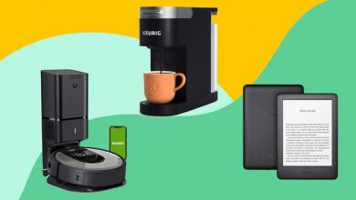 We tracked down all the best Amazon Prime Day 2021 deals so you don't have to.