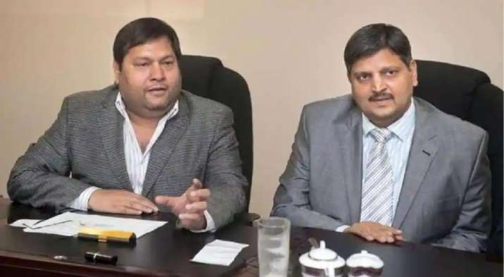 Extradition treaty between South Africa, UAE ratified