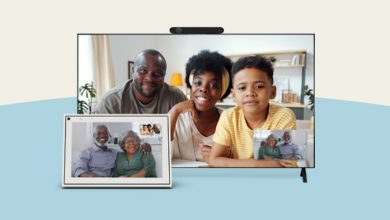 Facebook's Portal is a video-call game-changer — and it's on sale for over 40 percent off