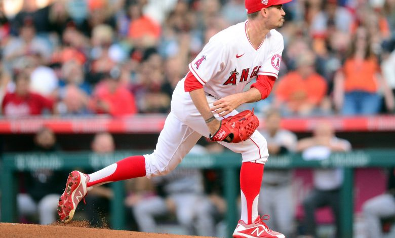 Fantasy Pitchers Who Have Been Hurt by Tough Schedules