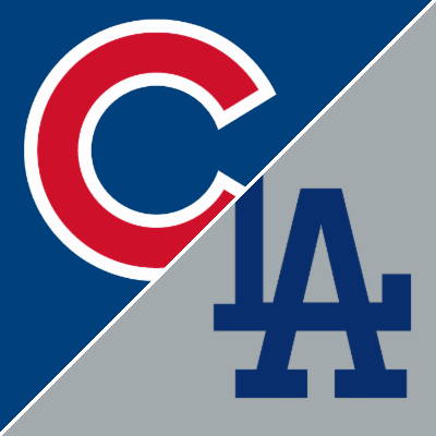 Follow Live: Cubs' Zach Davies working on no-hitter in Los Angeles