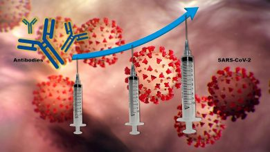 For Transplant Recipients, A Third COVID Vaccine Dose May Offer Better Protection