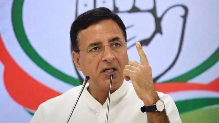 Free vaccines after Supreme Court's rap: Congress