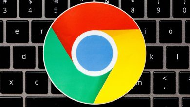 Google delays Chrome's cookie-blocking privacy plan by nearly 2 years