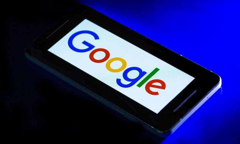Google's Gmail gets new collaboration tools in major redesign
