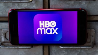 HBO Max: Is it worth it to pay more for no ads?