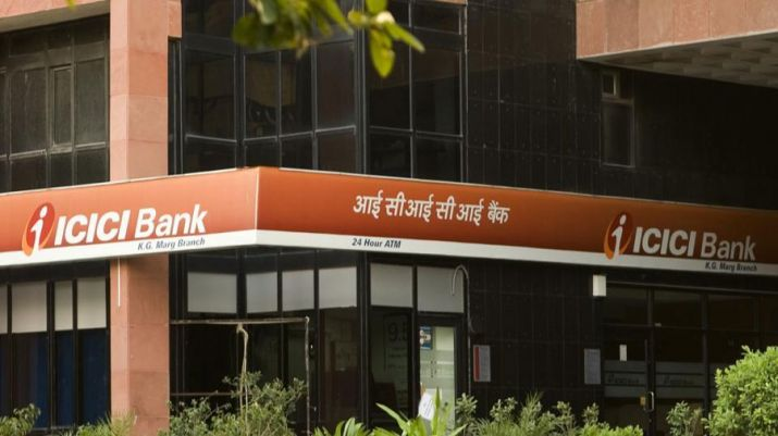 Working to get ICICI Bank's fake login page blocked: Delhi Police