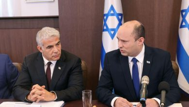 In shift from Netanyahu, Israel tries diplomacy with U.S. on Iran deal