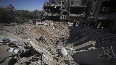 Israel, ease restrictions, Gaza, Coordinator of Government Activities in the Territories, permitted