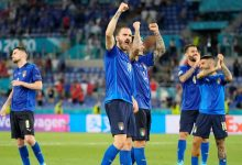 Italy emerging as serious Euro 2020 contenders after another impressive group-stage win