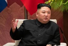"""Kim Jong Un says prepare for """"dialogue and confrontation"""" with U.S.: North Korean state media"""