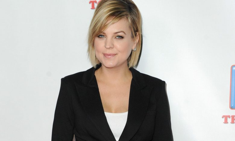 Kirsten Storms Opens Up About Recent Brain Surgery to Remove Cyst: 'I'm Immensely Thankful'