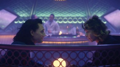 Loki episode 3: The MCU gets its first official bisexual character