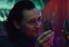 Loki episode 3 recap: Marvel's trickster gets in touch with his feminine side