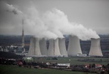 MEPs confirm deal on EU climate neutrality by 2050
