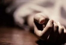Man slits girl's throat, kills her for rejecting his